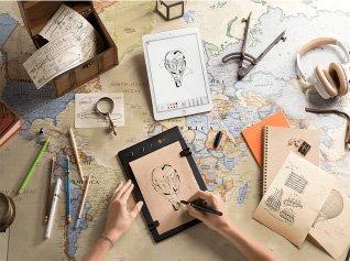 Cross-Border Magazine: Evolution of a Kickstart-brand