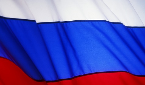 E-commerce and the crisis in Russia