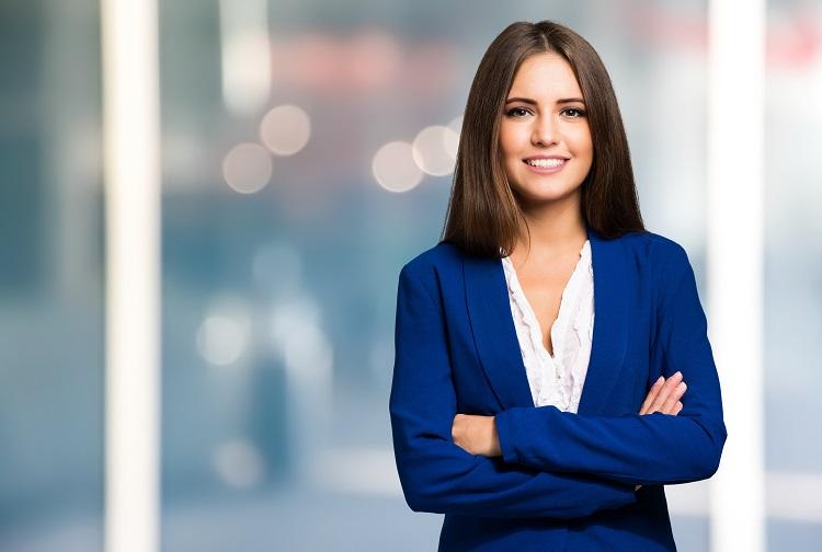 Kobiety w e-commerce