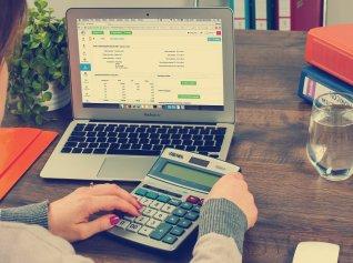 5 Dinge, die Sie schon immer über Verkaufssteuern in den USA wissen wollten