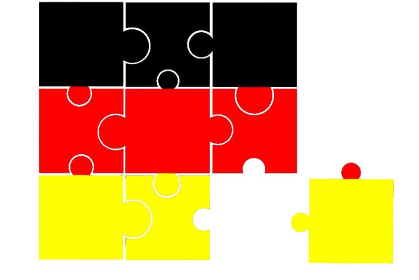 Rynek e-commerce w Niemczech może być warty 93 mld euro w 2019. Jak sprzedawać u zachodnich sąsiadów?
