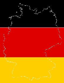 Nieuwe richtlijn geschillenprocedure en verordening in Duitsland.