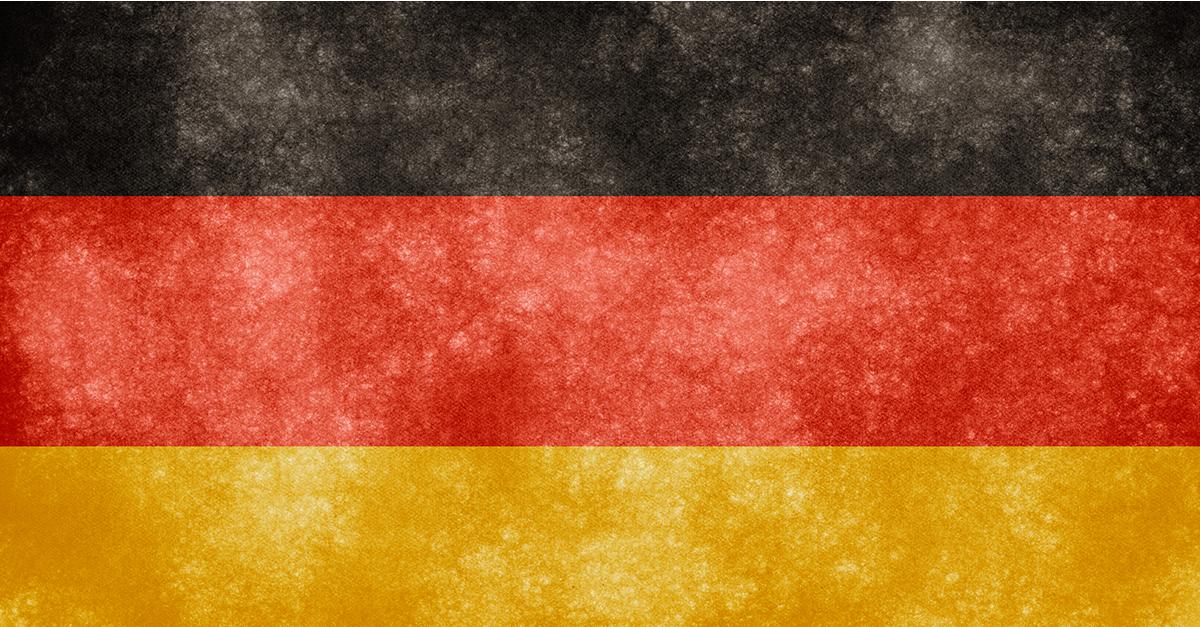 Nieuwe verpakkingswet in Duitsland om recyclingdoelstellingen in 2022 te realiseren