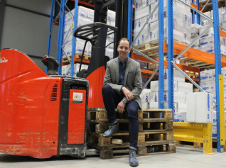Cross-Border Fulfilment: de perfecte leverervaring voor internationale verkopers realiseren