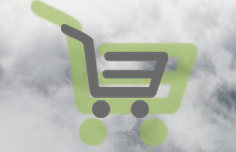 Dismantling 10 myths on cross-border e-commerce