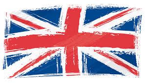 E-Commerce: Welche Wachstumschancen bietet Großbritannien?