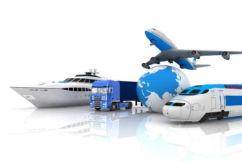 Logistyka e-commerce – jak zwiększyć zagraniczną sprzedaż?