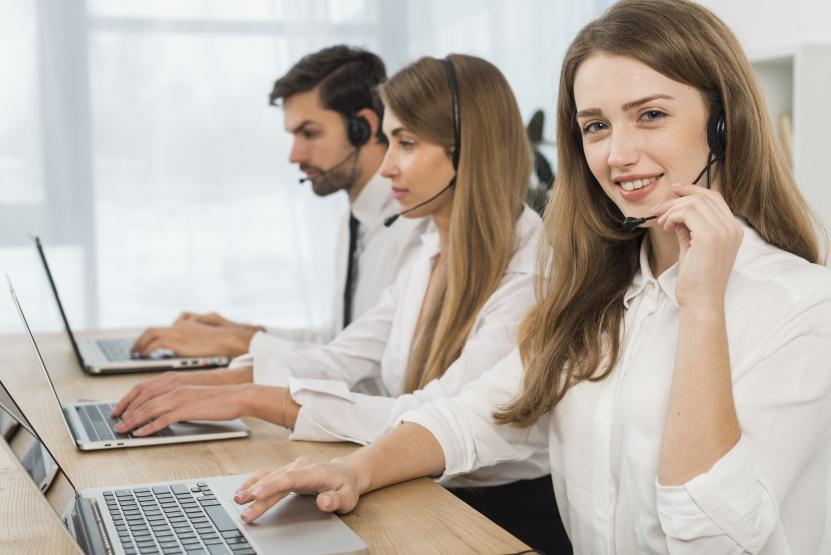 Trendy w obsłudze Klienta – bądź na bieżąco!