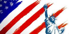Seminario Venta online en USA