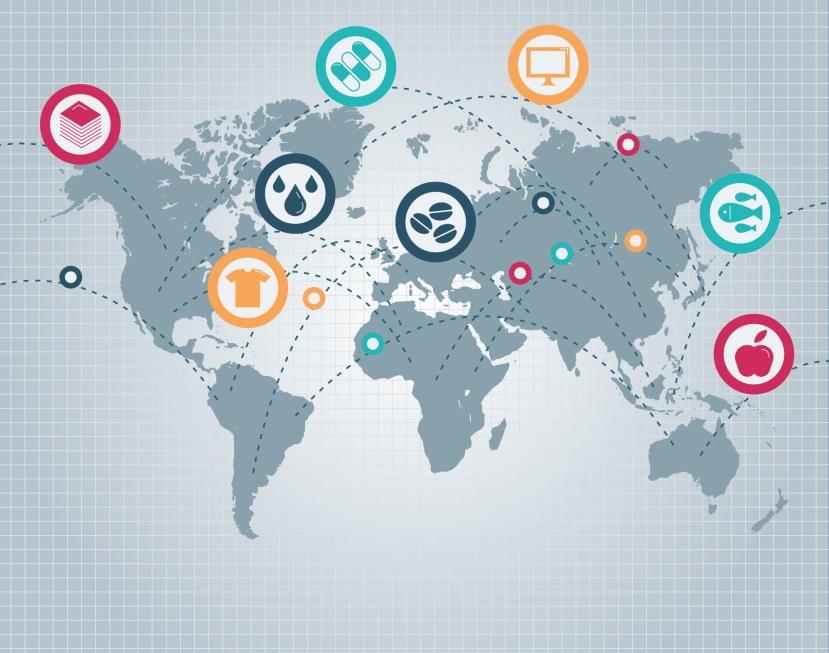 Pośrednik w handlu zagranicznym – na co zwrócić uwagę przy jego wyborze?