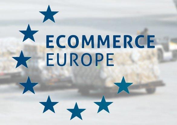 E-Commerce in Europa überschreitet in diesem Jahr 500-Milliarden-Euro-Marke