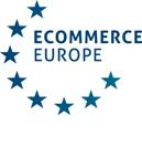Salesupply è nuovo partner di Ecommerce Europe