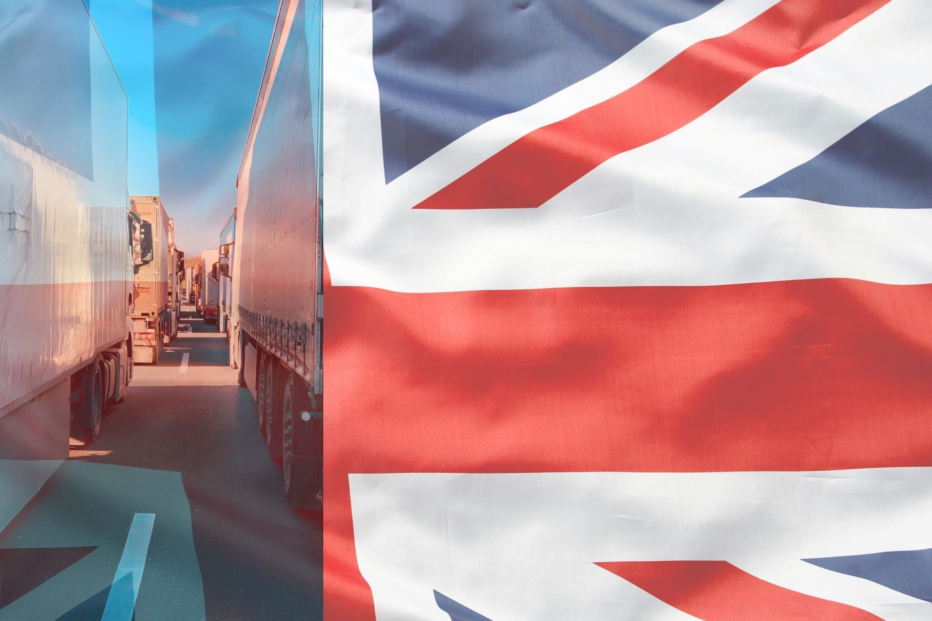Brexit Blues? Salesupply offers 24hrs UK mainland delivery