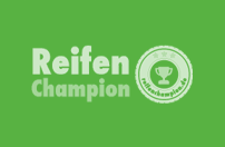 Reifen Champion