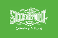 Stocker Point - Country & More