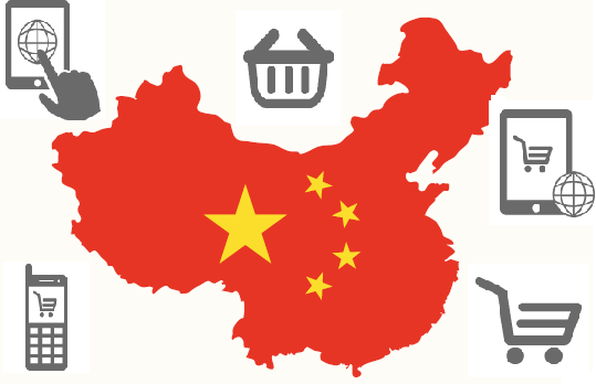 New Whitepaper: Selling online in China in 3 easy steps!