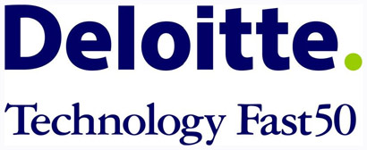 Salesupply nominated for Deloitte Technology Fast50 Award