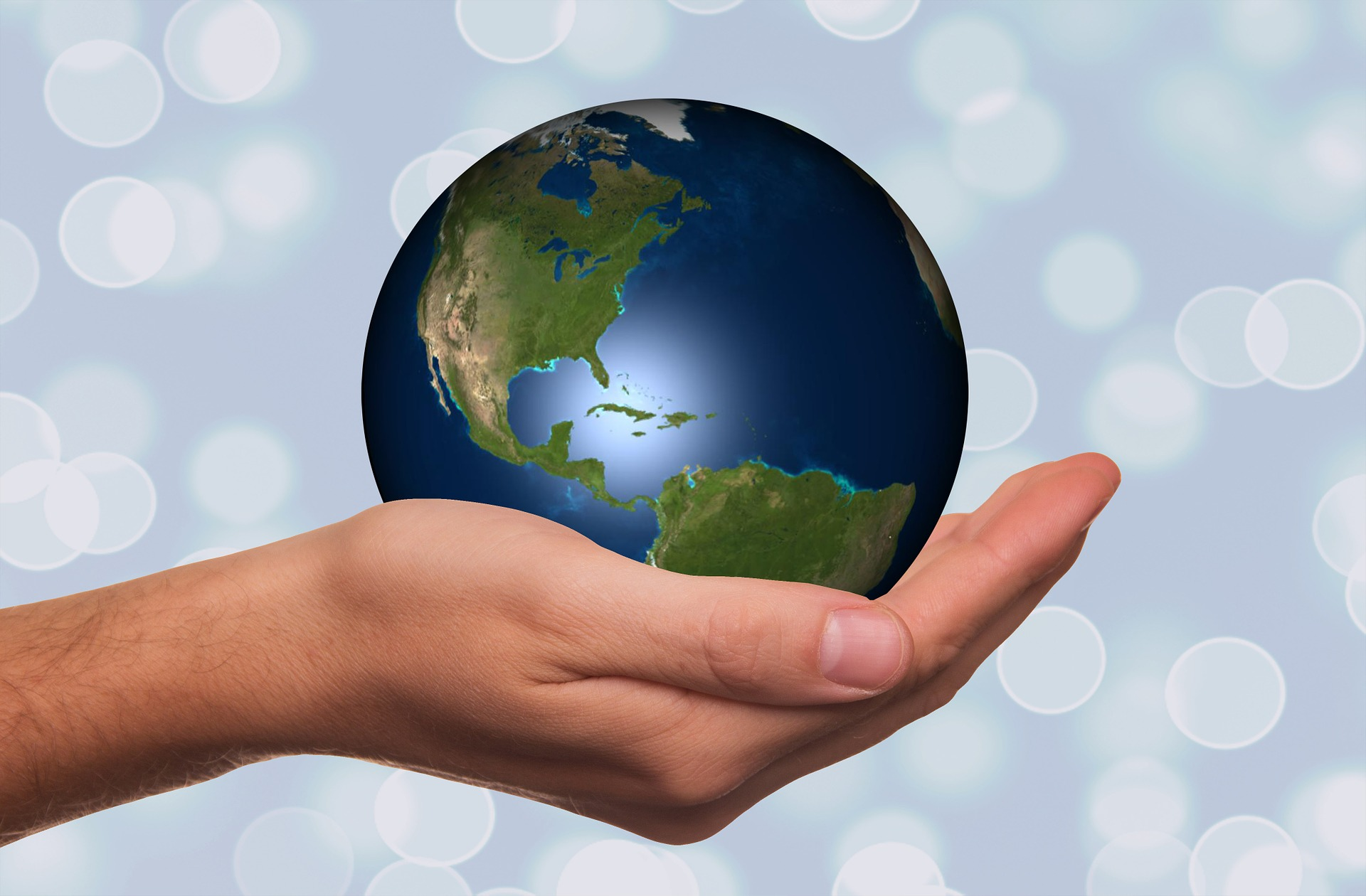eCommerce transfronterizo: Oportunidades y retos