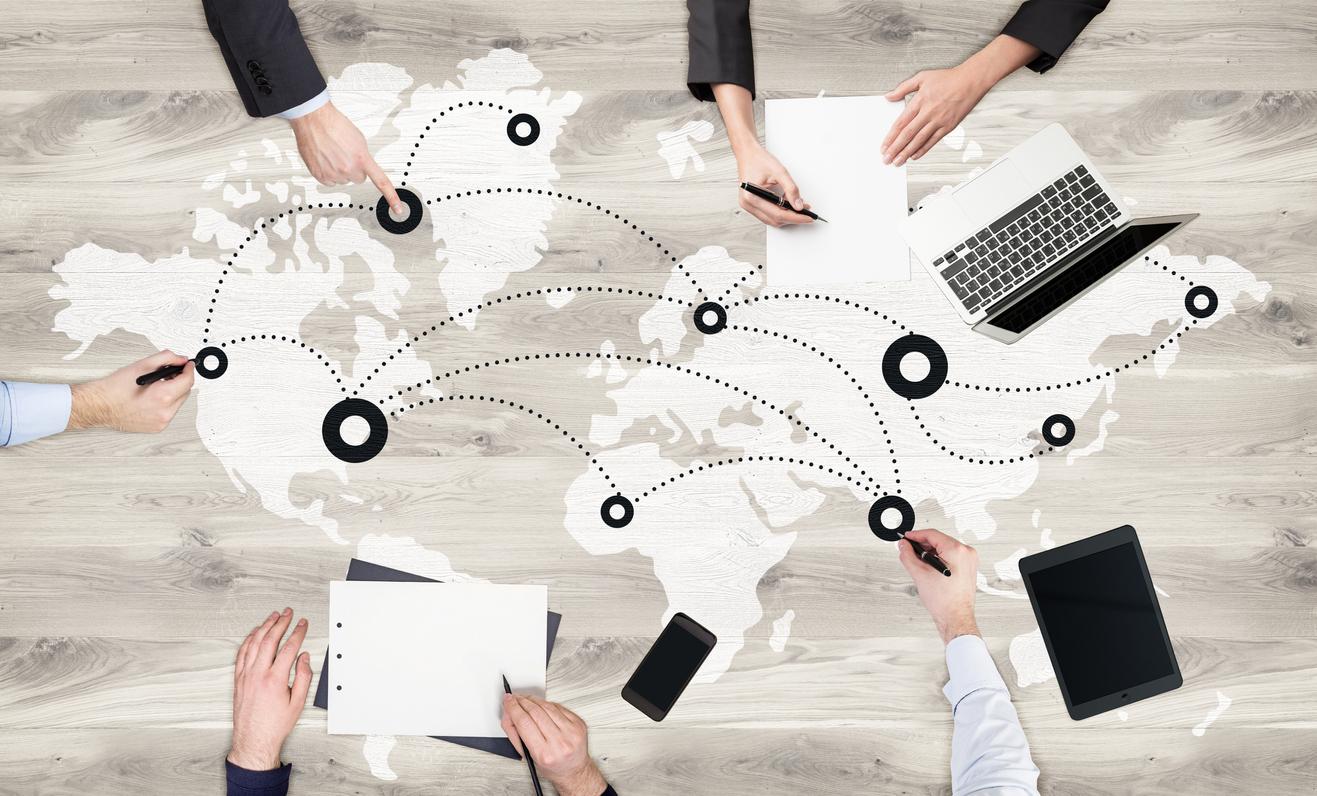 Por qué deberías cuidar la Traducción de tu Tienda Online