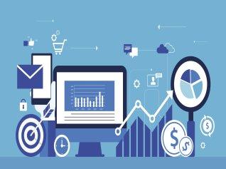 Haz crecer tu e-commerce gracias al link building