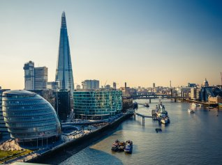 Seminario Venta online en el Reino Unido