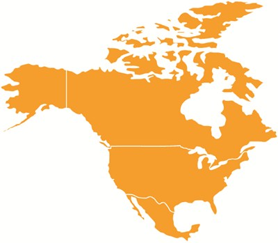 Northern American E-Commerce reaches estimated value of $494bn in 2014