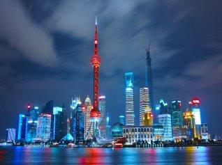 China – ein spannender Markt. Auch für deutsche Onlinehändler?